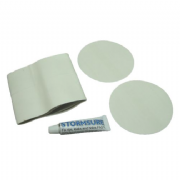 Stormsure Awning & Tent Repair Kit